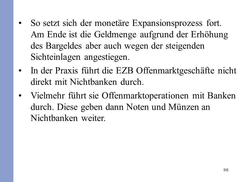Tolle Strafverfolgung Setzt Proben Fort Zeitgenössisch - Entry Level ...
