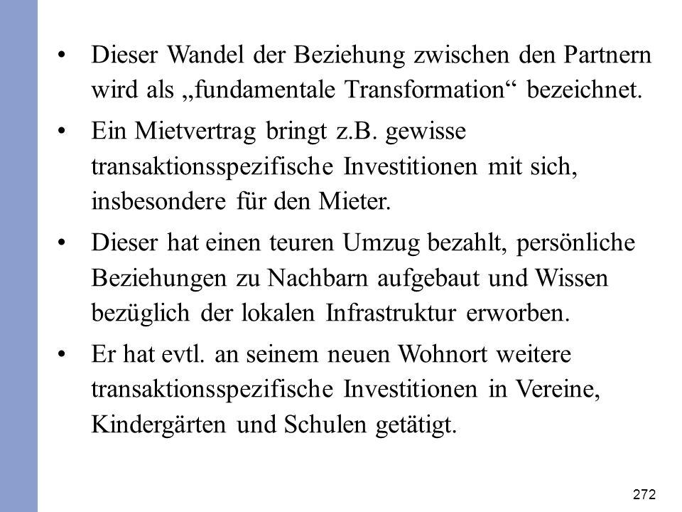 """Dieser Wandel der Beziehung zwischen den Partnern wird als """"fundamentale Transformation bezeichnet."""