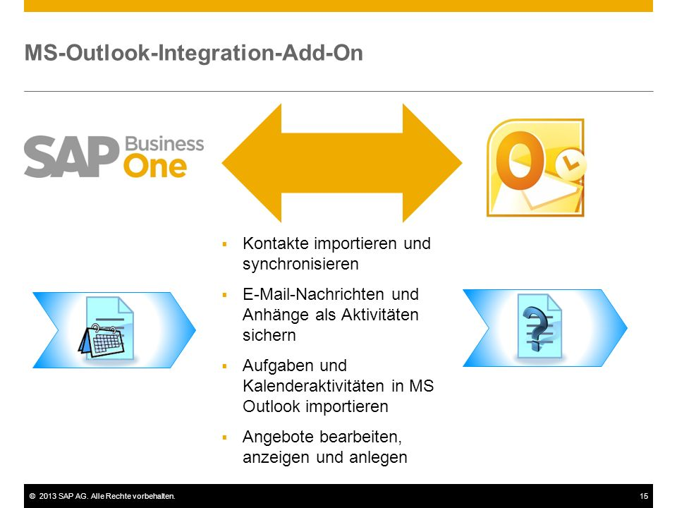 MS-Outlook-Integration-Add-On