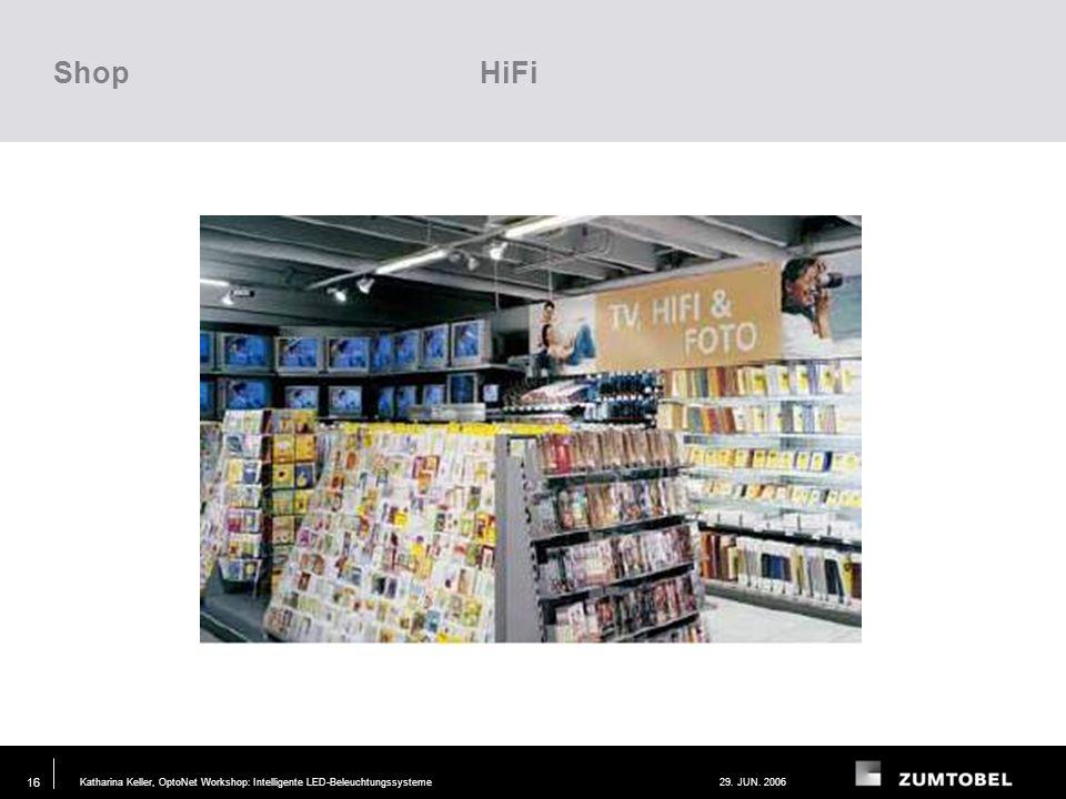 Shop HiFi