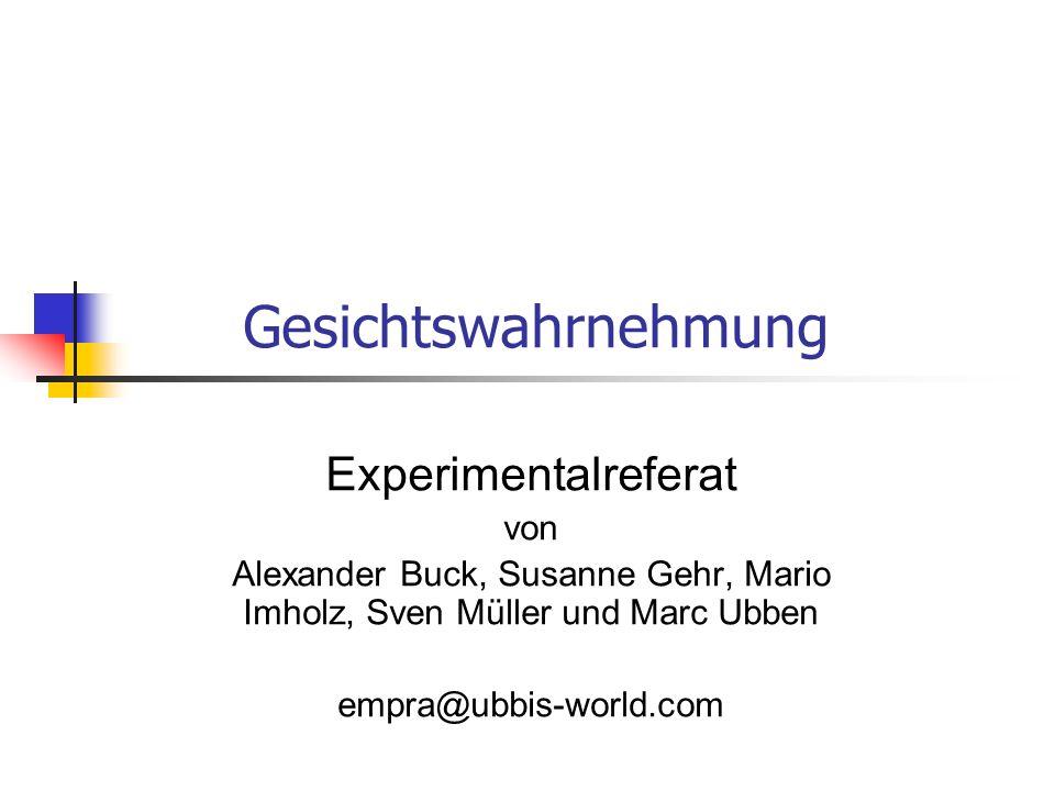 Alexander Buck, Susanne Gehr, Mario Imholz, Sven Müller und Marc Ubben
