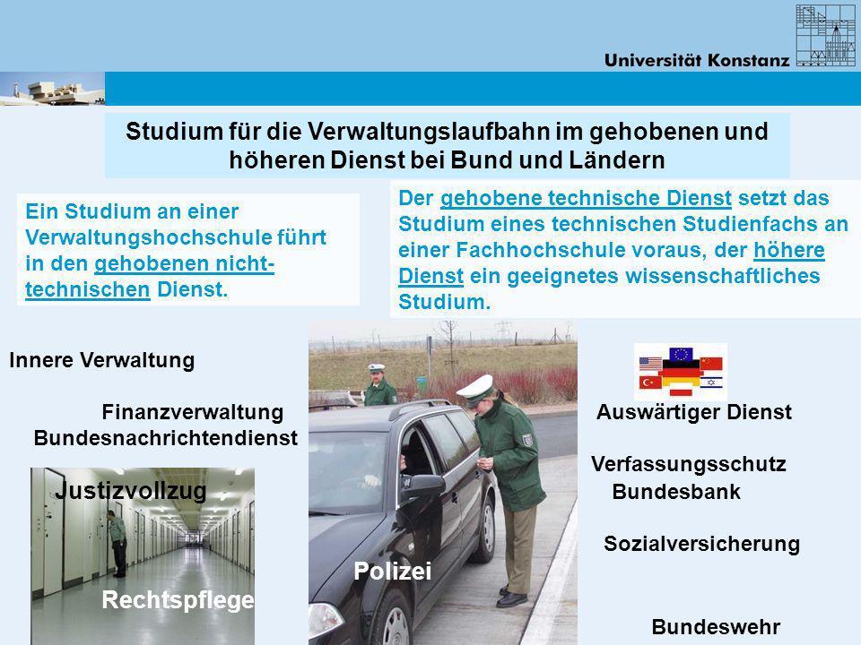 Justizvollzug Bundesbank