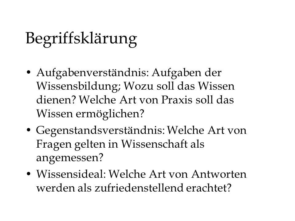 Erfreut Ks2 Wahrscheinlichkeit Arbeitsblatt Zeitgenössisch ...