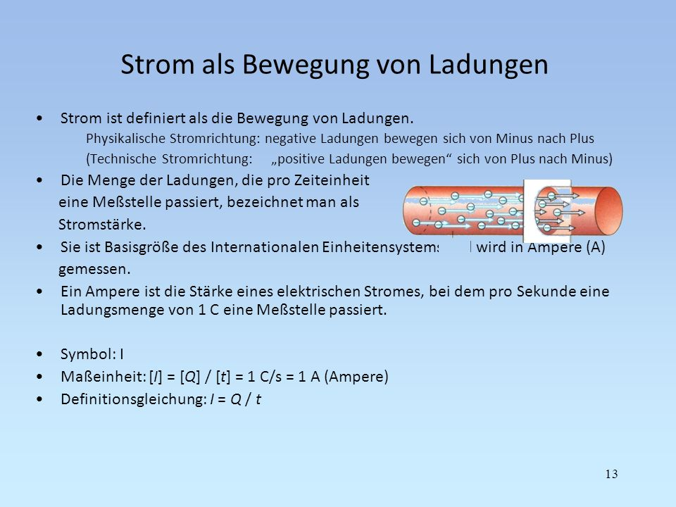 Tolle Legende Der Elektrischen Symbole Ideen - Der Schaltplan ...