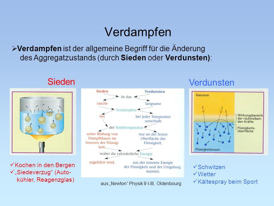 "aus ""Newton Physik 9 I-III, Oldenbourg"