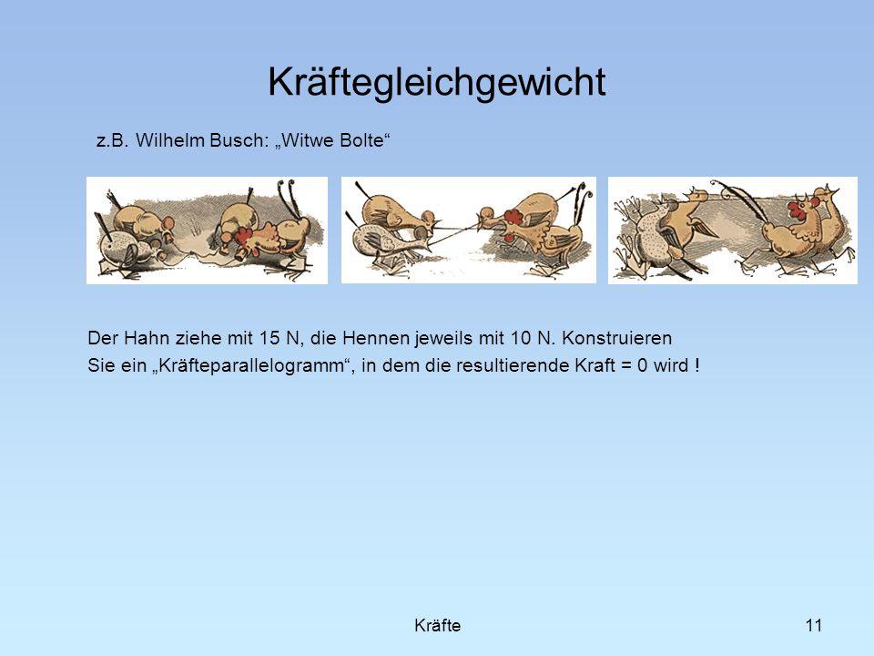 """z.B. Wilhelm Busch: """"Witwe Bolte"""