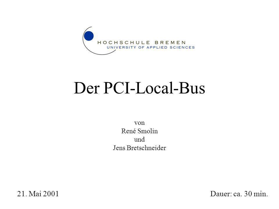 von René Smolin und Jens Bretschneider