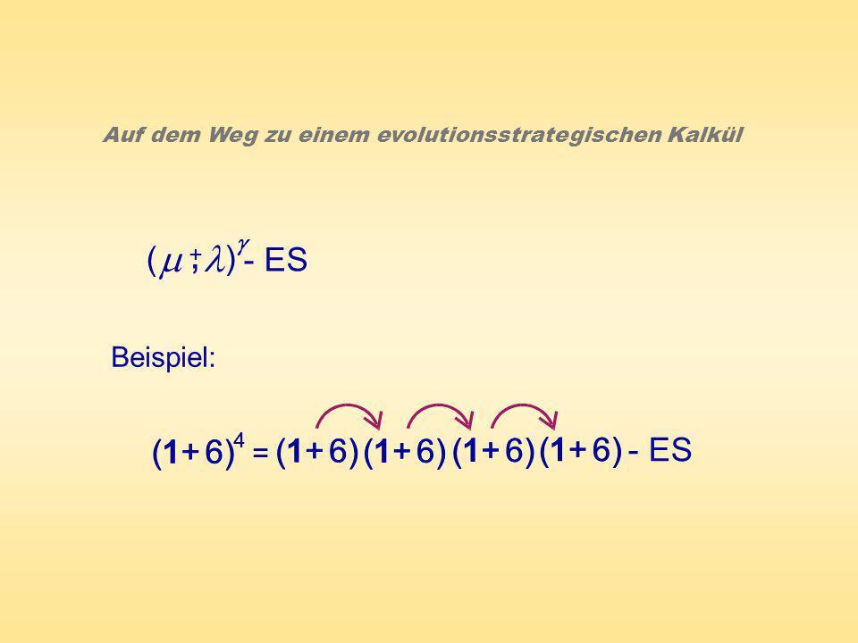 , m l ( ) - ES (1+ 6) (1+ 6) (1+ 6) (1+ 6) (1+ 6) (1+ 6) - ES (1+ 6)