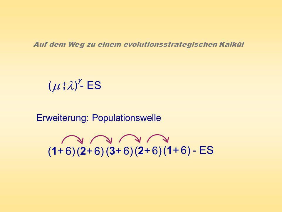 , m l ( ) - ES (1+ 6) (2+ 6) (3+ 6) (2+ 6) (1+ 6) - ES