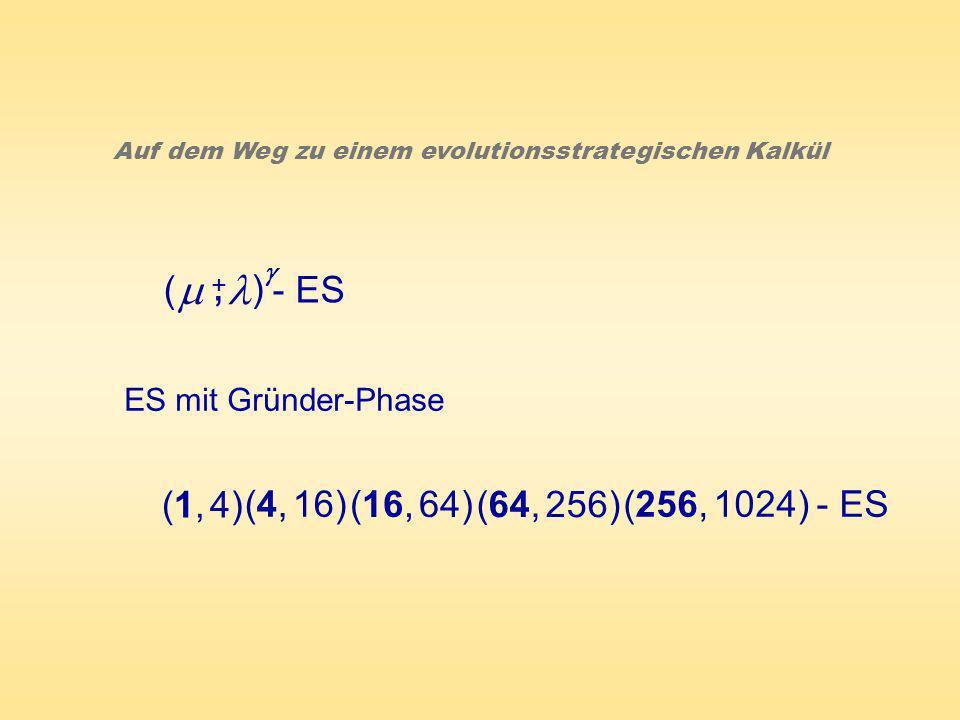 , m l ( ) - ES (1, 4) (4, 16) (16, 64) (64, 256) (256, 1024) - ES