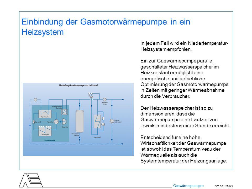 Berühmt Heizsystem Teile Fotos - Der Schaltplan - greigo.com