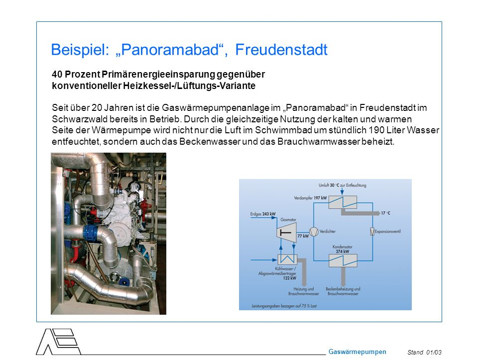 """Beispiel: """"Panoramabad , Freudenstadt"""