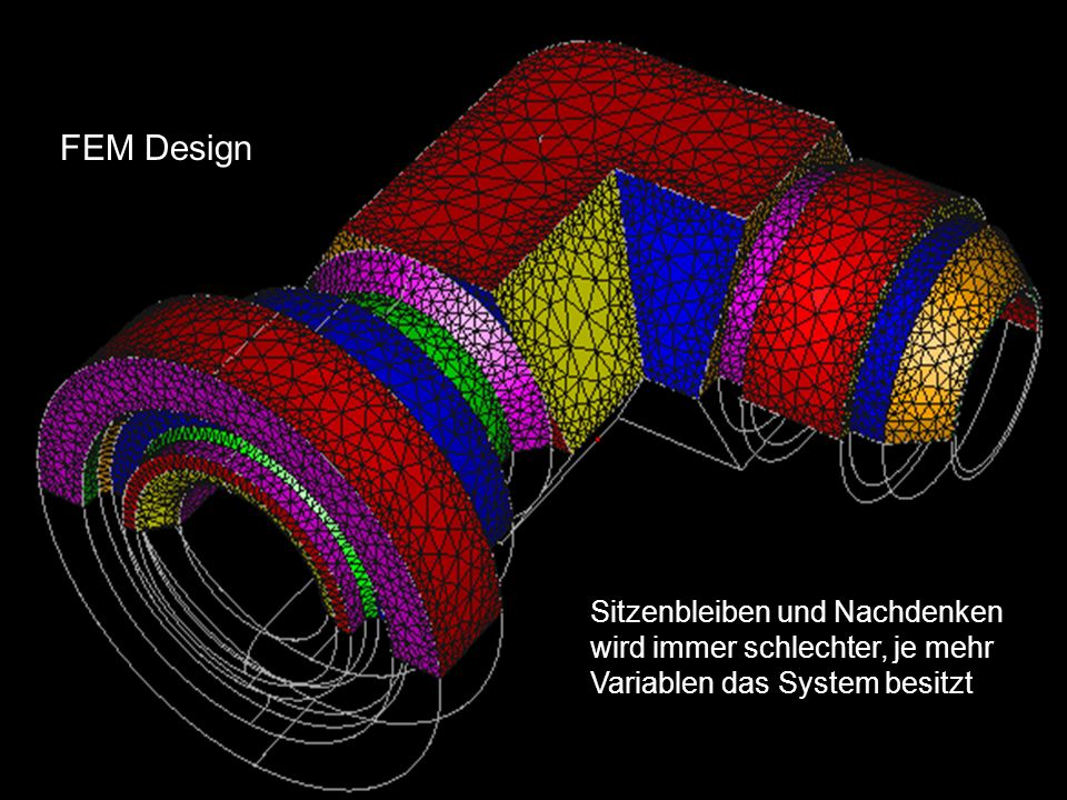 FEM Design aber.