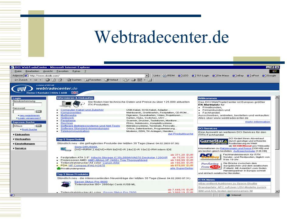 Webtradecenter.de