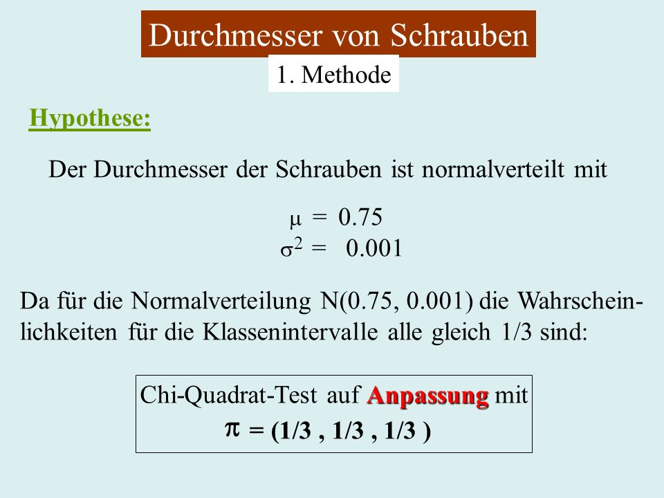 dissertation chi quadrat test Dissertation chi quadrat test dissertation chi quadrat test step-by-step guide with screenshots on how to perform a chi-square goodness of fit test in spss statistics including when to use this test and testing of assumptionschi square dissertation chi square dissertation chi-square test 1 make a conjecture about some facet of sports a.