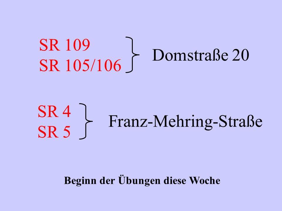 Franz-Mehring-Straße