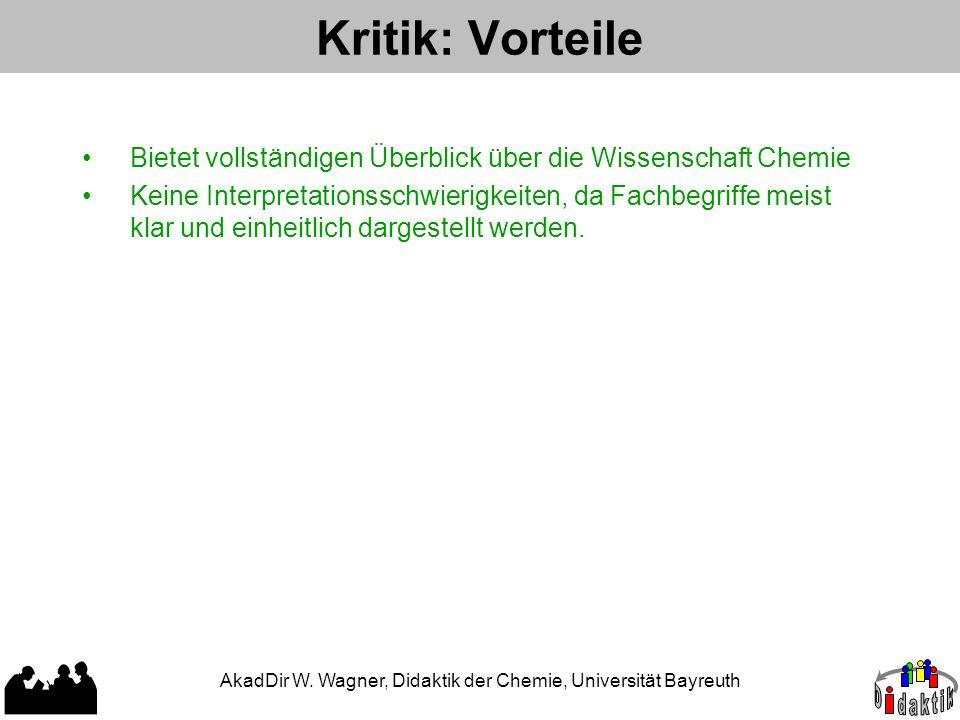 Groß Chemie Einheit 8 Arbeitsblatt 3 Ideen - Arbeitsblätter für ...