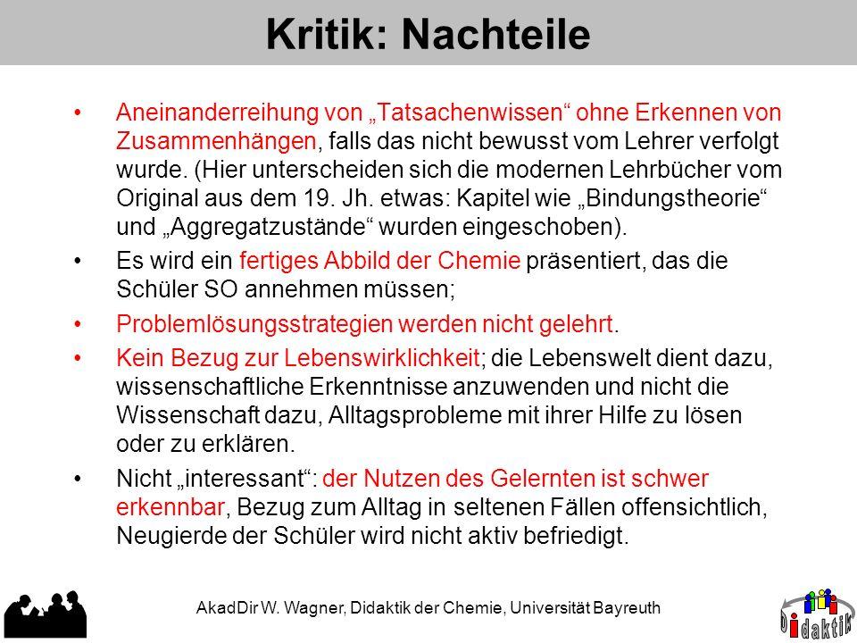 Erfreut Umwandlungseinheit Chemie Arbeitsblatt Bilder - Super Lehrer ...