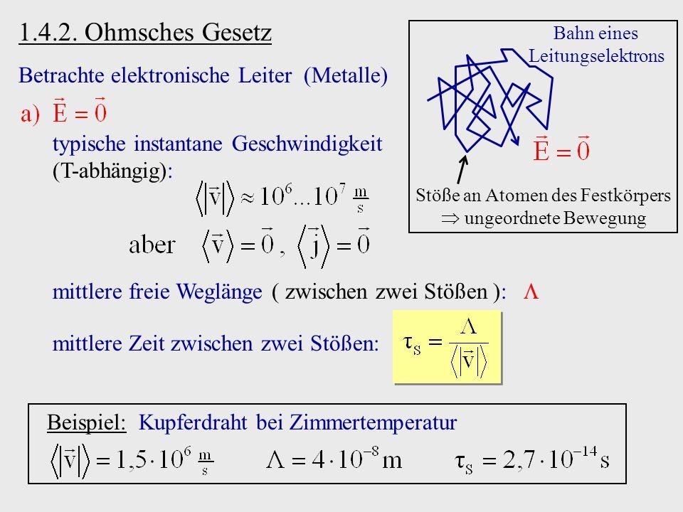 Großartig Kupferdraht Brennende Gesetze Galerie - Die Besten ...