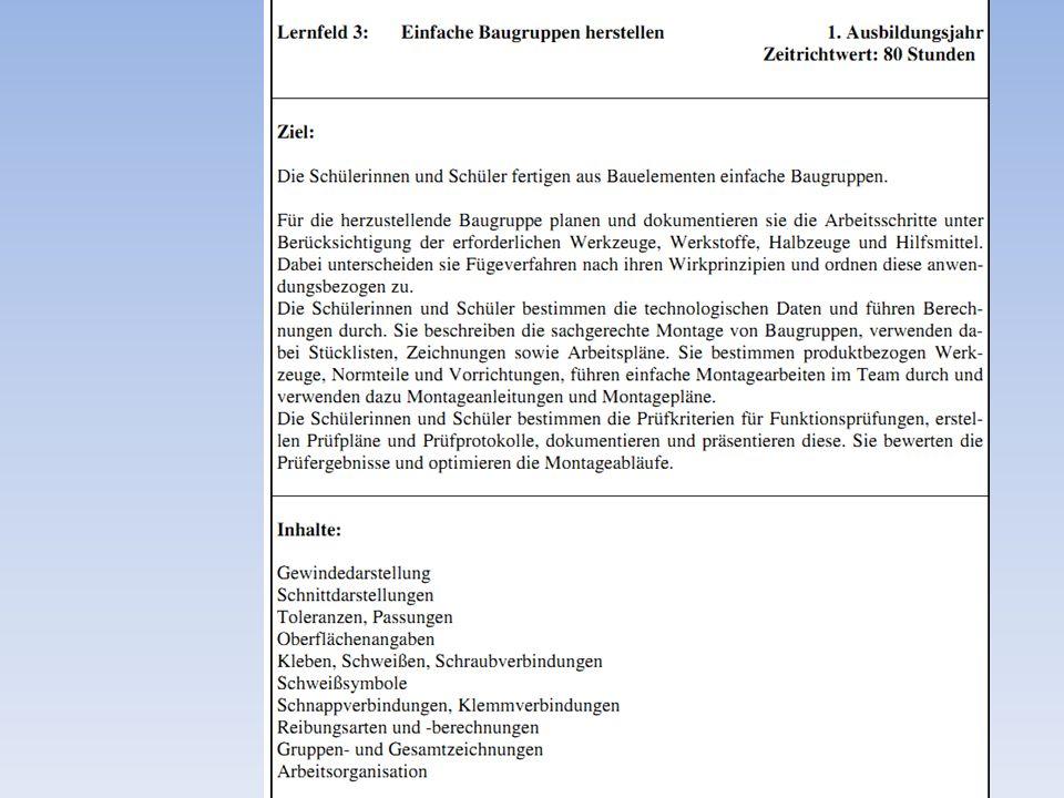 Christoph Arzt Studium: Maschinenbau und Physik Lehramt in Essen seit 1989 Lehrer an der Mies-van-der-Rohe-Schule in Aachen