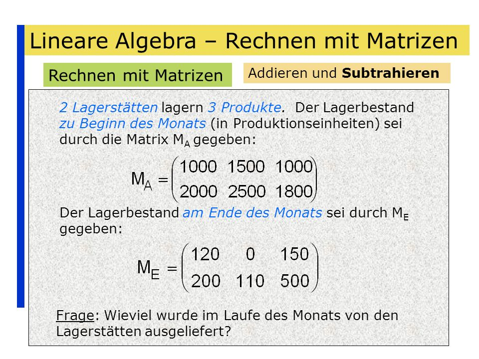 klapptest mathematik ableitungen