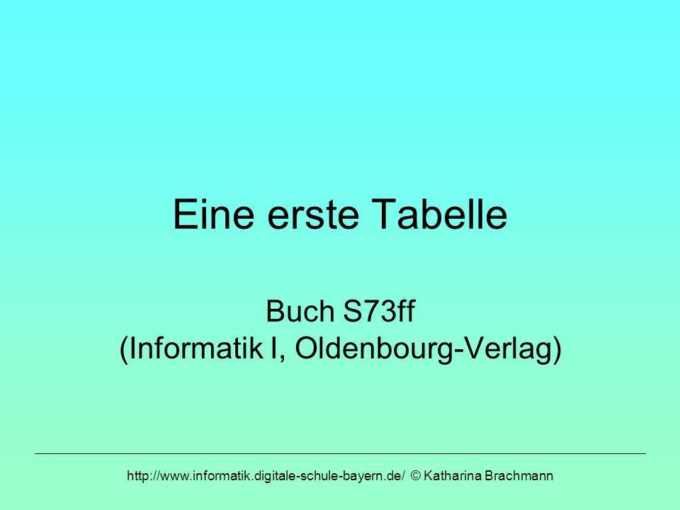 Buch S73ff (Informatik I, Oldenbourg-Verlag)