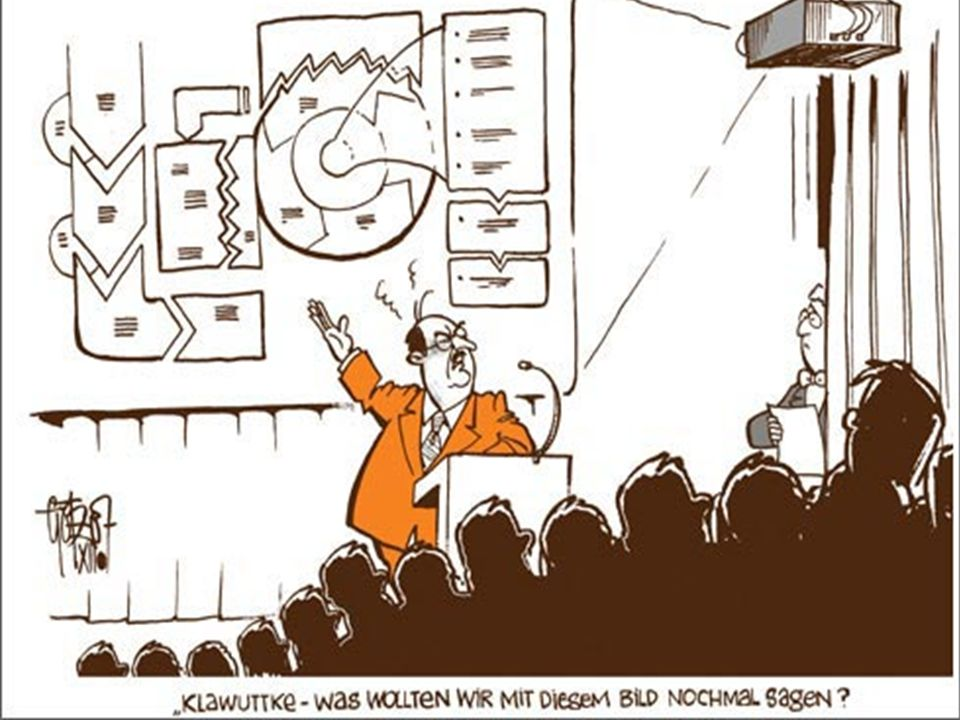 Präsentation über die Präsentation Franz Jetzinger, 2009