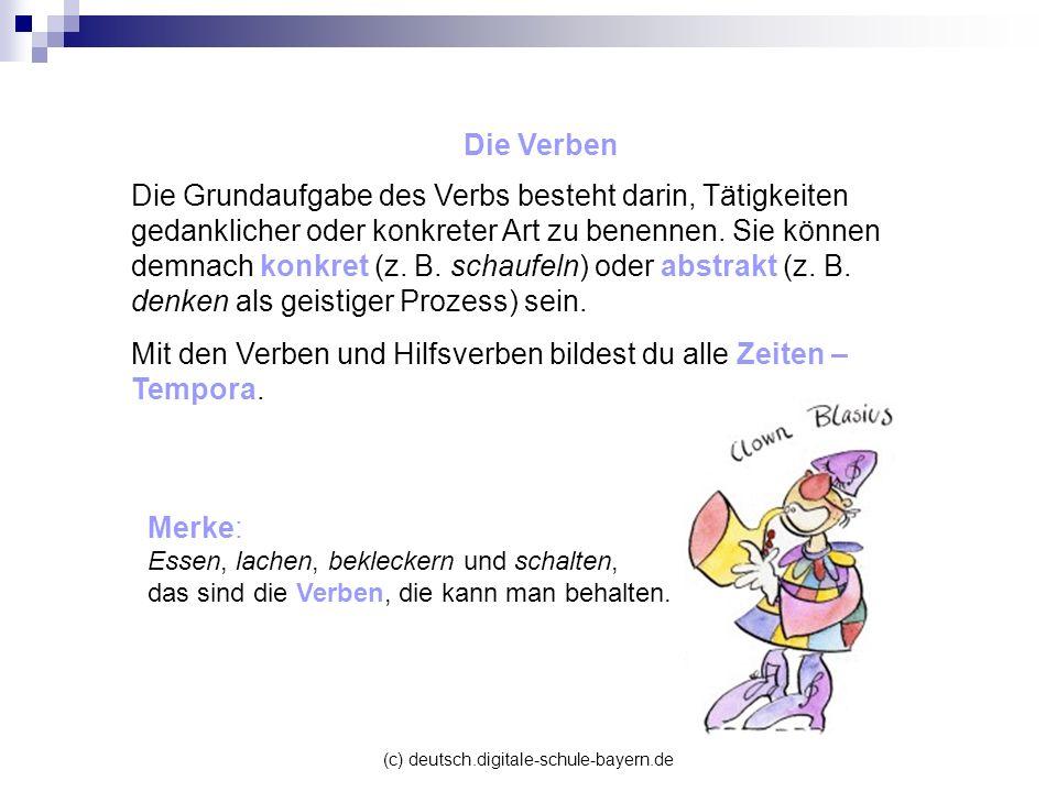 (c) deutsch.digitale-schule-bayern.de