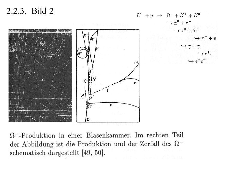 2.2.3. Bild 2