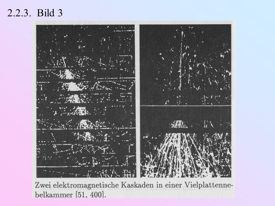 2.2.3. Bild 3