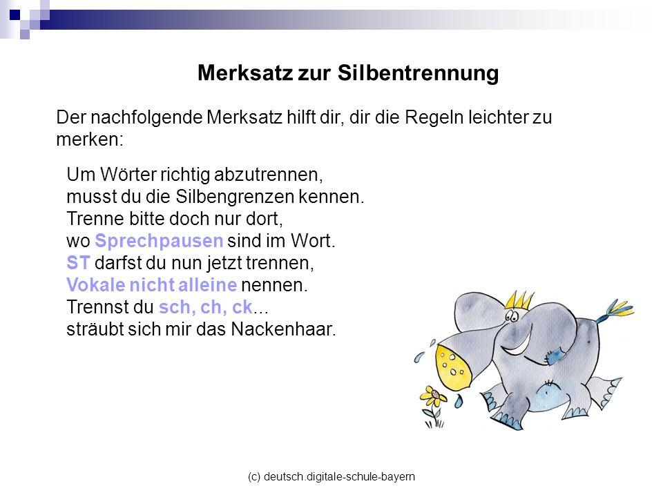 (c) deutsch.digitale-schule-bayern