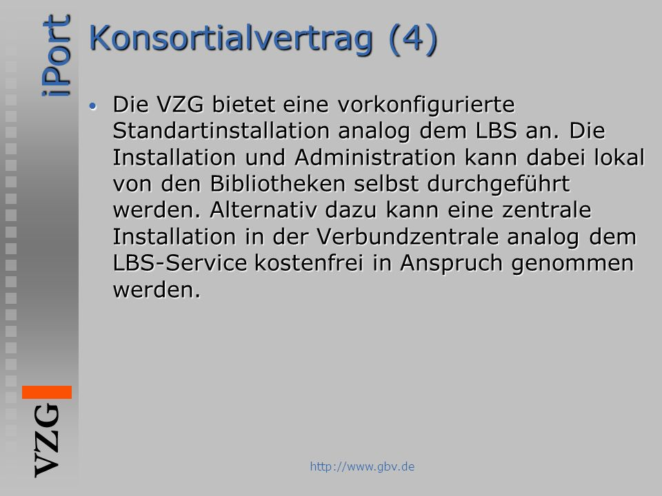 Konsortialvertrag (4)