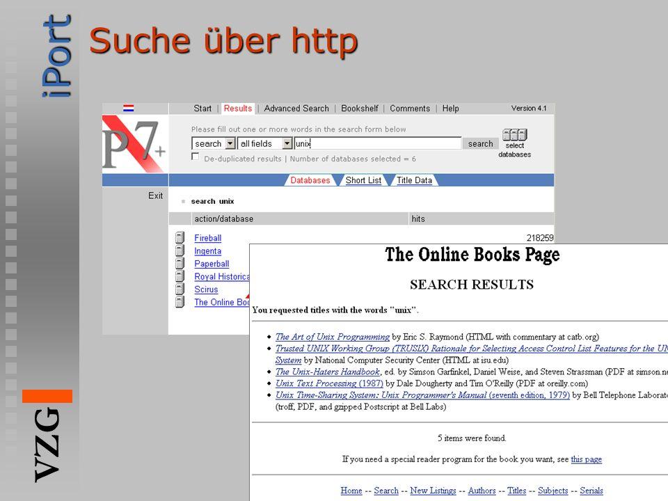 Suche über http http://www.gbv.de