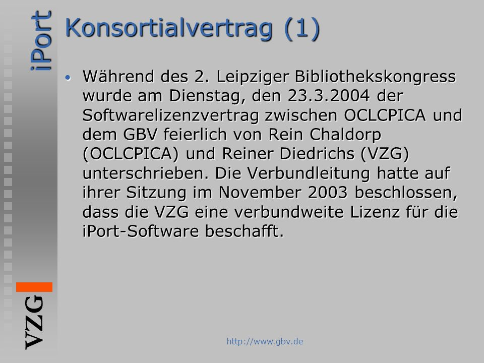 Konsortialvertrag (1)