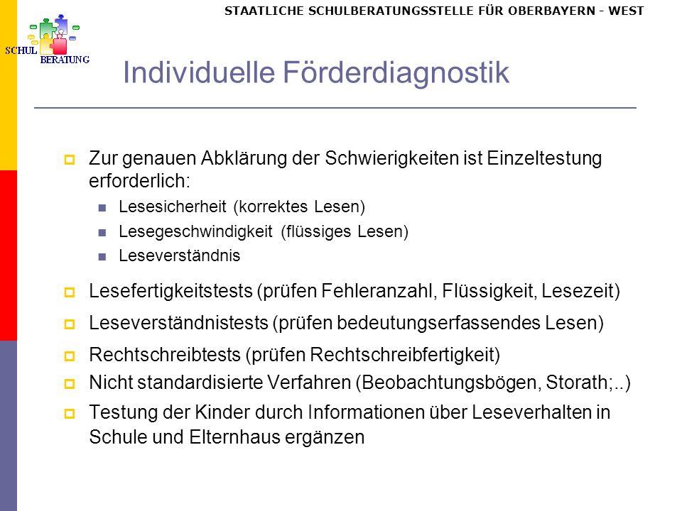 Erfreut Schreiben Und Benennen Von Verbindungen Arbeitsblatt Galerie ...