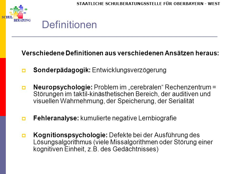 ELFE 1-6 Ein Leseverständnistest für Erst- bis Sechstklässler(Lenhard & Schneider, 2006)