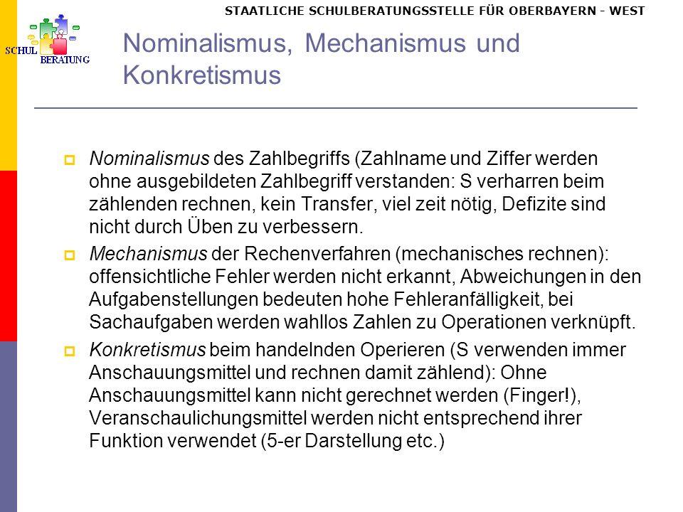 DERET 1-2+, 3-4+ Deutscher Rechtschreibtest (Stock & Schneider, 2008)