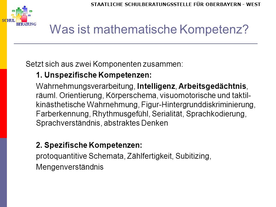 Fancy Farberkennung Arbeitsblatt Elaboration - Mathe Arbeitsblatt ...