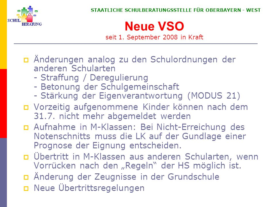 Bildungswegplaner Bildungswegplaner öffentlich! www.meinbildungsweg.de