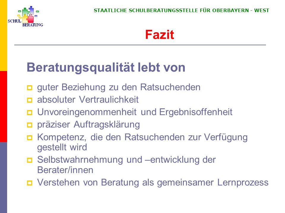 """Brückenangebote der berufl. Oberschule"