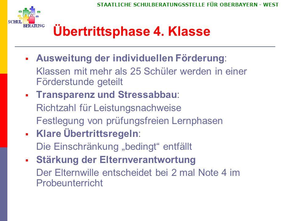 HochschulreifeCa. 36% einer Altersgruppe in Bayern erzielten 2007 eine Hochschulreife.