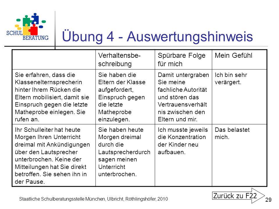 Grundlagen und Strategien zielorientierter ...