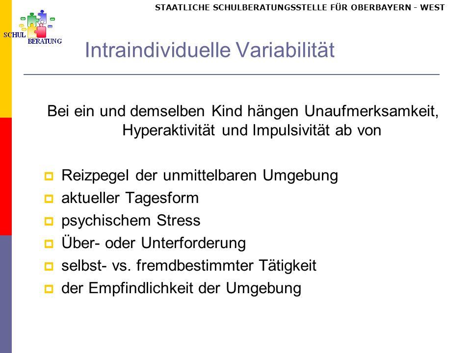 Diagnose - Begrifflichkeiten