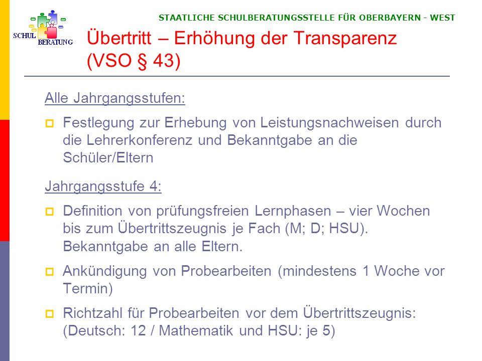 Tätigkeitsbericht für BFK (2)