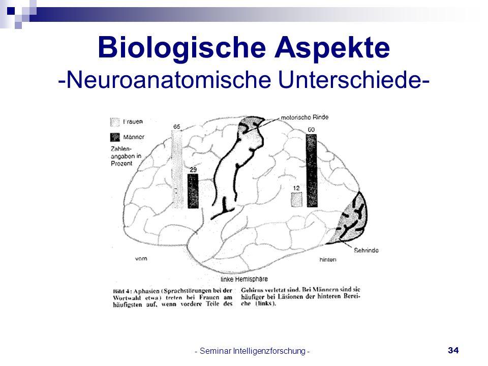 Schön Unterschiede In Der Männlichen Und Weiblichen Anatomie Bilder ...