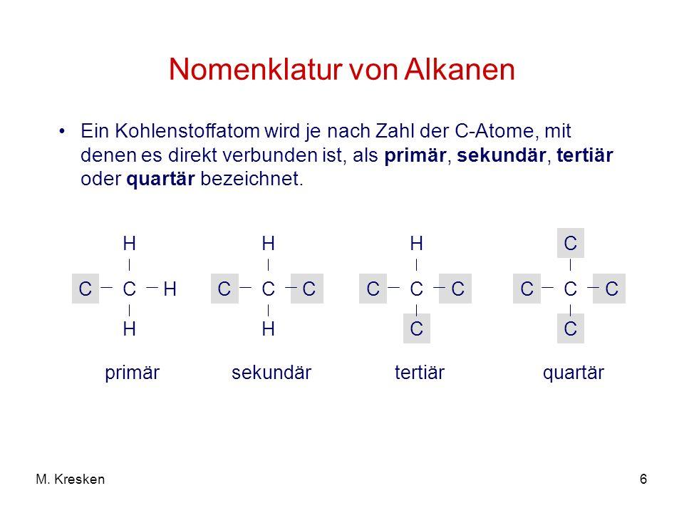 Luxury Nomenklatur Arbeitsblatt Antworten Ornament - Kindergarten ...