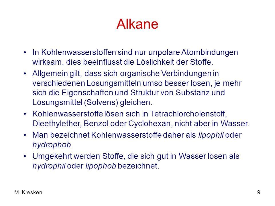 Fein Organische Verbindungen Arbeitsblatt Galerie - Arbeitsblätter ...