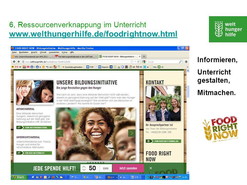 Schulamt Hessen, Regionale Fortbildung, 27.11.2012