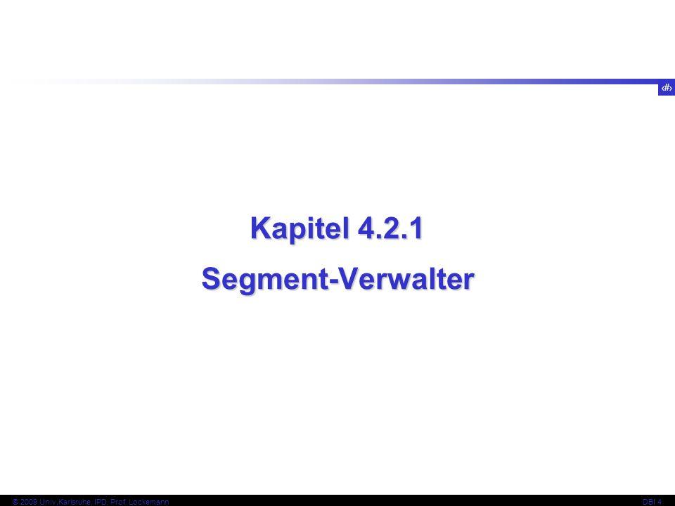 Kapitel 4.2.1 Segment-Verwalter