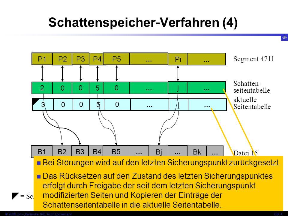 Schattenspeicher-Verfahren (4)